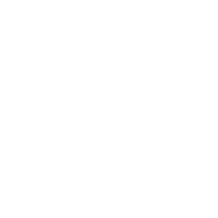 Sammy's Pizza white logo